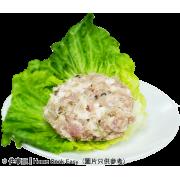馬蹄豬肉滑 220克