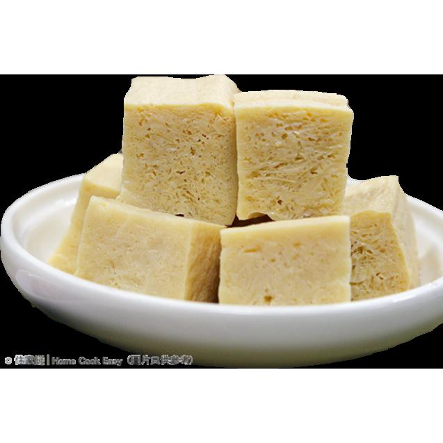 台灣蜂巢豆腐 220克